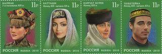 Головные уборы Татарстана / Магазин маленьких радостей