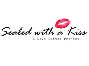 Sealed With A Kiss Project